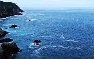 Océano-Pacífico
