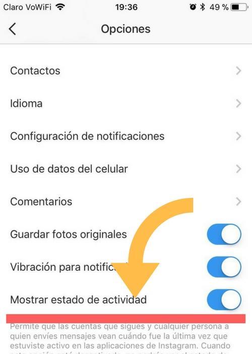 como-desactivar-la-ultima-conexion-de-instagram-03