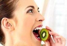 img_frutas_para_el_estrenimiento_27432_600