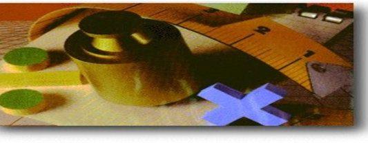 webscolar12624-1