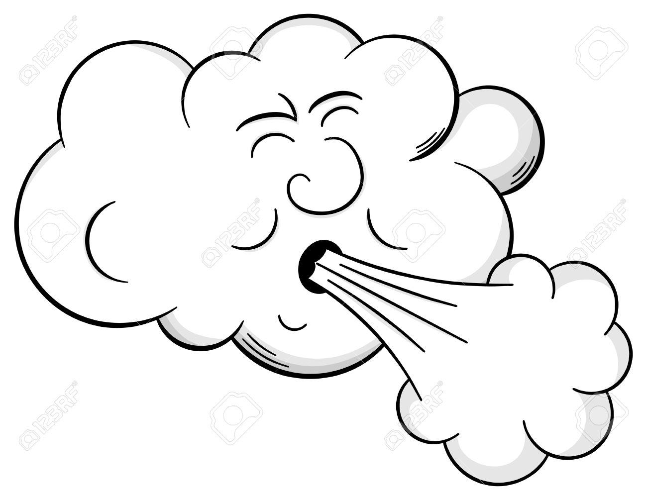 Qu es el viento busqueda global - Dessiner le vent ...