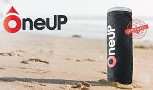 OneUpe, salvavidas portátil, invento contra el ahogamiento