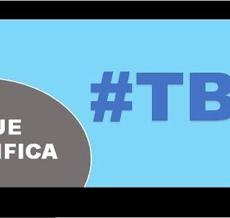 Significado de TBT en Colombia